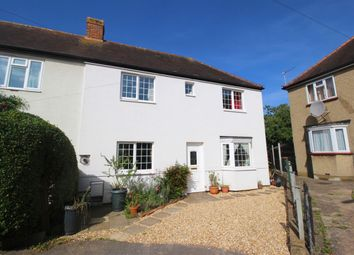 Thumbnail 4 bed semi-detached house to rent in Ripon Close, Guildford