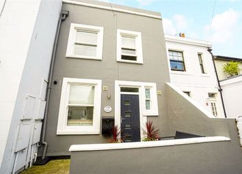 3 bed terraced house for sale in Gensing Road, St. Leonards-On-Sea, East Sussex TN38