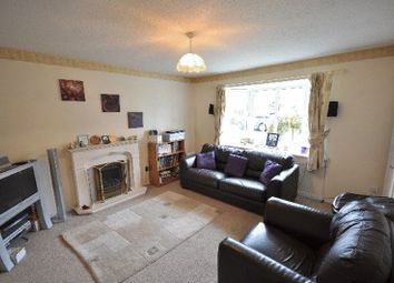 Thumbnail 3 bed detached house to rent in Apple Tree Way, Oswaldtwistle, Accrington