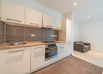 Thumbnail 2 bedroom flat to rent in Solly Place, 7 Solly Street, Sheffield