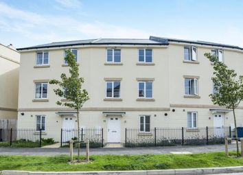 Thumbnail 4 bed terraced house for sale in Buccaneer Avenue, Brockworth, Gloucester, Gloucestershire