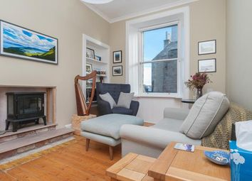 Thumbnail 1 bedroom flat to rent in Sciennes House Place, Edinburgh