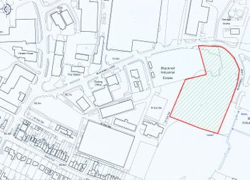 Thumbnail Land for sale in Land At Blacknell Lane, Crewkerne