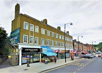 Thumbnail Retail premises to let in Joel Street, Northwood
