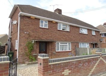 Thumbnail 3 bed property to rent in Braintree Road, Witham