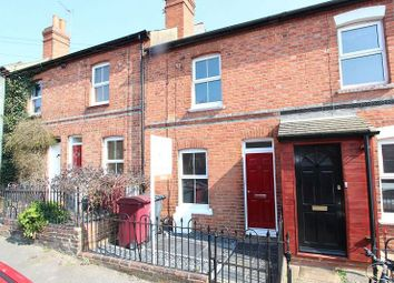 Thumbnail 3 bed terraced house to rent in Collis Street, Reading