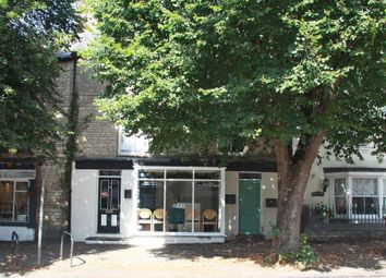Thumbnail 2 bed flat for sale in High Street, Brackley