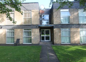 Thumbnail 2 bed flat to rent in Penda Court, Handsworth