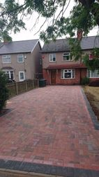 3 bed end terrace house for sale in Ansty Road, Coventry CV2