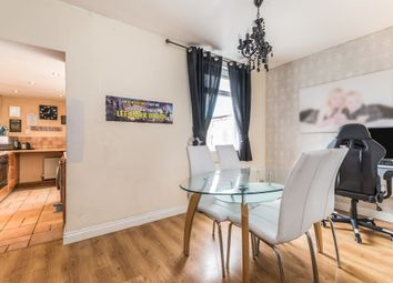 3 bed terraced house for sale in Stoneyhurst Avenue, Middlesbrough TS5