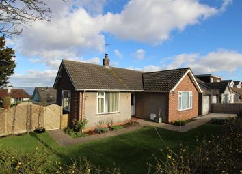 Thumbnail 3 bed bungalow for sale in Combe Avenue, Portishead, North Somerset