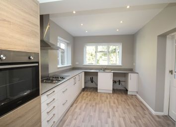 Thumbnail 3 bed semi-detached house to rent in Hill View Road, Hildenborough, Tonbridge