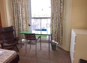 Thumbnail 2 bed terraced house to rent in King Edwards, Swansea