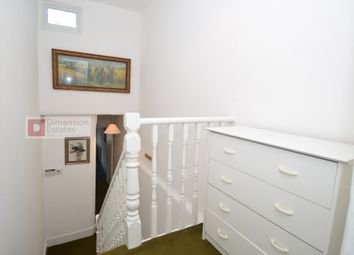 Thumbnail 2 bedroom flat to rent in Cotesbach Road, Lower Clapton, Hackney, London, Greater London