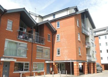 Thumbnail 1 bed flat to rent in Rotary Way, Colchester