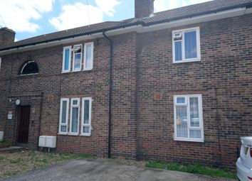 Thumbnail 2 bed flat for sale in Swallands Road, Catford, London