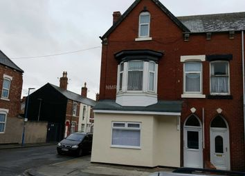 Thumbnail Room to rent in Lowthian Road, Hartlepool