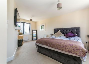 Thumbnail 4 bed property to rent in Dunwich Close, Ipswich