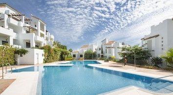 Thumbnail 3 bed town house for sale in La Alcaidesa, Cádiz, Spain