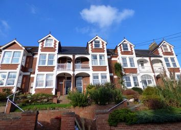 Thumbnail 5 bedroom terraced house for sale in Winslade Road, Sidmouth