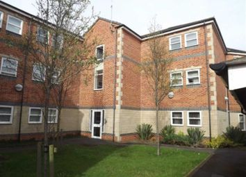 Thumbnail 2 bed flat to rent in Old Picture House Court, Norton Avenue, Stockton On Tees