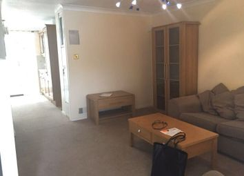 Thumbnail 3 bed detached house to rent in Larksfield, Englefield Green, Egham, Surrey