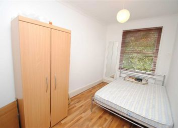 Thumbnail 1 bedroom property to rent in Newington Green, London