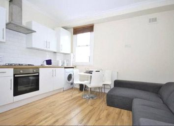 Thumbnail 3 bed property to rent in Peckham High Street, London