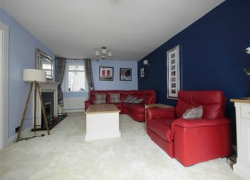 Thumbnail 3 bed semi-detached house for sale in 21 High Street, Cleator Moor, Cumbria