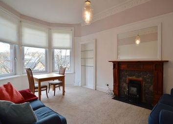 Thumbnail 2 bedroom flat to rent in Partickhill Road, Partick, Glasgow, Lanarkshire G11,