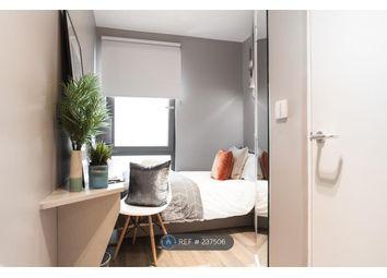Thumbnail Studio to rent in Old Oak Lane, London