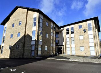Thumbnail 1 bed flat to rent in Town End Way, Halton, Lancaster