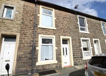 Thumbnail 2 bed terraced house for sale in Sunnybank Street, Haslingden, Rossendale