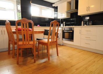 Thumbnail 4 bed terraced house to rent in Bishopsgate Street, Edgbaston, Birmingham