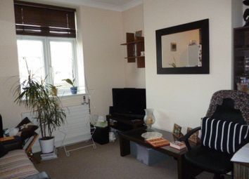 Thumbnail 1 bed flat to rent in Watford Way, London