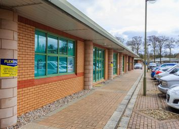 Thumbnail Office to let in Michaelson Square, Kirkton Campus, Kirkton South Road, Livingston