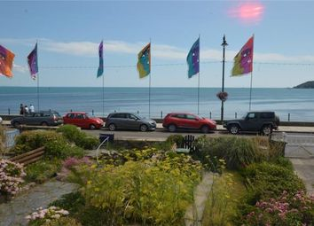 Thumbnail 2 bed terraced house for sale in South Terrace, Penzance, Cornwall