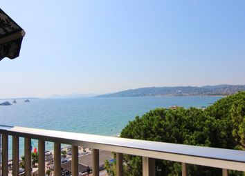 Thumbnail 1 bed apartment for sale in Juan Les Pins, Provence-Alpes-Cote D'azur, 06160, France