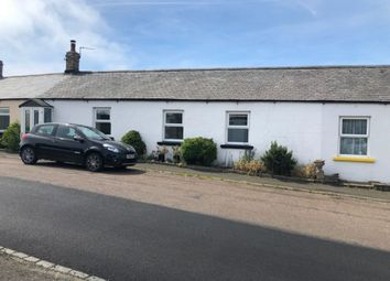 Thumbnail 3 bed terraced house to rent in Sunnybrae, Embleton, Alnwick