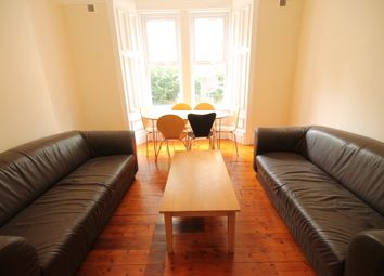 Thumbnail Room to rent in Heaton Grove, Heaton, Newcastle Upon Tyne