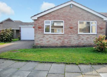 Thumbnail 2 bed detached bungalow to rent in Bryn Rhosyn, Radyr, Cardiff