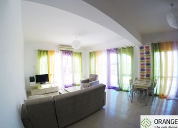 Thumbnail 3 bed apartment for sale in 3 Bedroom Apartment, Gaziveren, Cyprus