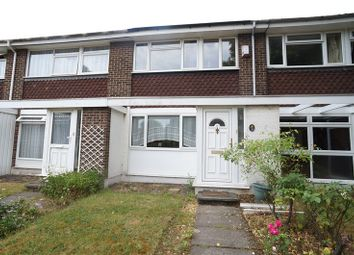 Thumbnail 3 bed semi-detached house to rent in Shelbury Close, Sidcup