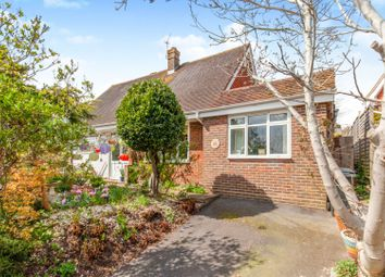 Thumbnail 4 bed detached house for sale in Park Shaw, Sedlescombe