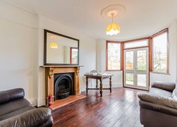 Thumbnail 6 bed property to rent in Kings Road, Leytonstone