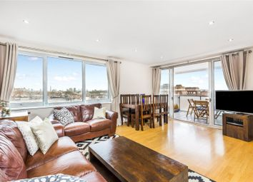 Thumbnail 1 bed flat for sale in Daska House, 234 Kings Road, London