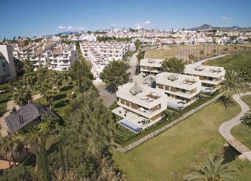 Thumbnail 5 bed detached house for sale in Urb. El Campanario, Ctra. De Cádiz, N-340, Km 168, 29688, Málaga, Spain