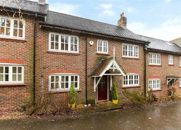 Cattswood Lane, Haywards Heath, West Sussex RH16