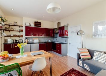 Thumbnail 1 bedroom flat for sale in Criterion House, Cedar Road, London, London