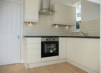 Thumbnail 1 bed flat to rent in Muswell Hill Broadway, Muswell Hill Broadway, Muswell Hill, London